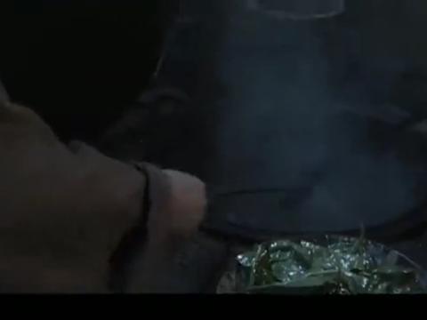 神探狄仁杰:神门三针竟然重现于世!狄仁杰妙手回春起死回生