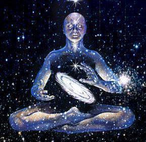 宇宙学最新的进展所产生的各种思想没有解决与宇宙存在的争论