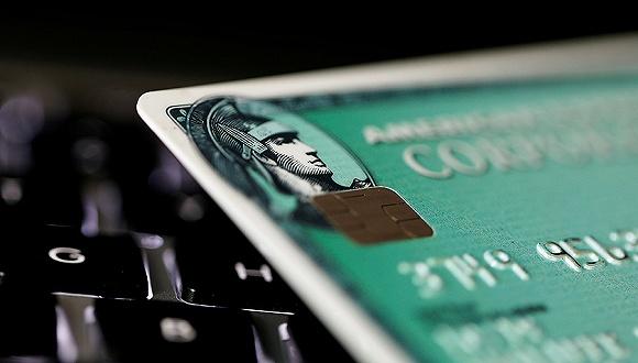 国内第二家银行卡清算组织来了!美国运通在华合资清算公司要如何开山辟路?