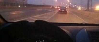 福建王女士半路被顺风车司机赶下车!平台核查后却发现…