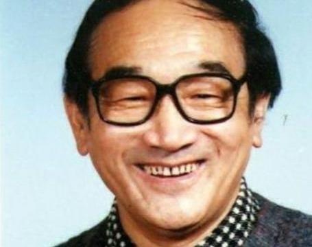 """""""东方卓别林""""严顺开:因""""阿Q""""成名,80岁因中风痛苦离世"""