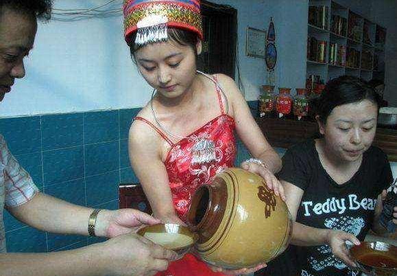 印度的小中国,当地人长相和中国人相似,女性拒绝与印度男性通婚
