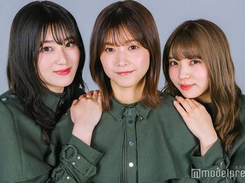 """榉坂46""""绝对的中心""""平手友梨奈一直陪伴在一起的成员的真心话"""