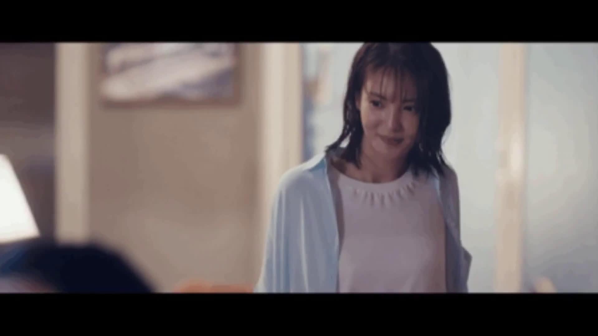 金晨小姐姐真的和适合这种,十日游戏这个阳台很港很绝啊啊啊