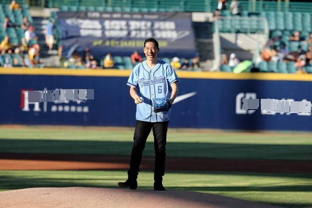 林志玲为日本丈夫打气,手臂腰身变粗,疑为备孕后遗症