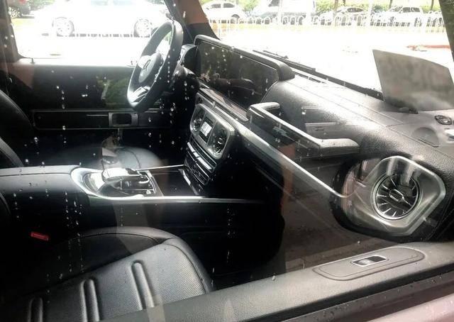9月奢华品牌新车:新款5系由和E级上市,2.0T大G是渣男首选吗