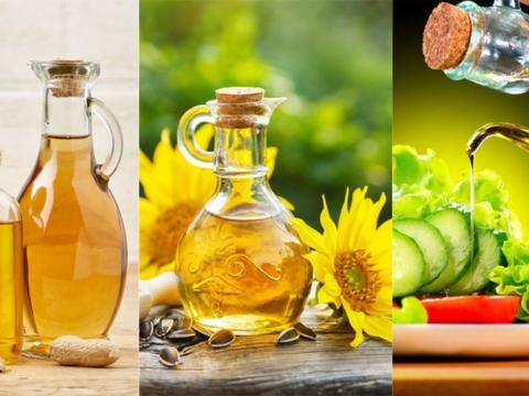 椰子油是好油还是毒药?辟谣,预防老年痴呆多运动、多动脑较实在