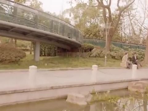 原来崔浩月与白欣欣是初恋,得知消息的主任,意识到她的危险
