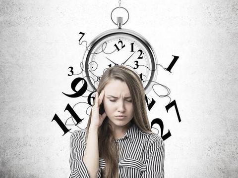 我们在折磨孩子们吗?心理学家深度解析疫情对青少年压力影响