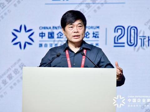 金沙江创投董事总经理丁健:未来智能产业生态的三个核心要素