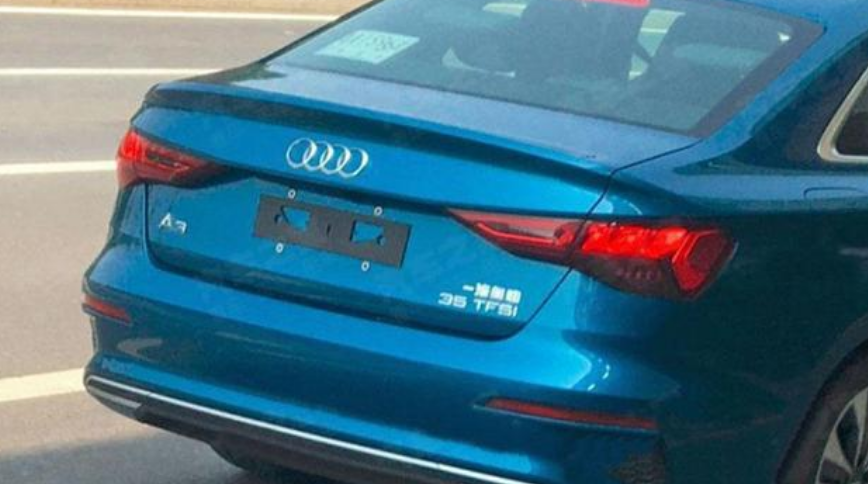 9月奢华品牌新车:新款5系和E级上市,2.0T大G是渣男选用吗