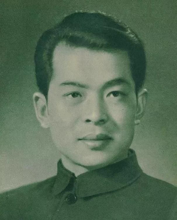 片名:《李永合》比王新刚帅的赵廉演技堪比赵丹却错过了22位电影明星