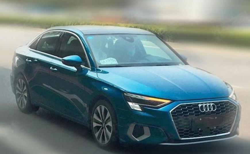 9月奢华品牌新车:新款5系和E级上市,2.0T大G是渣男首选吗
