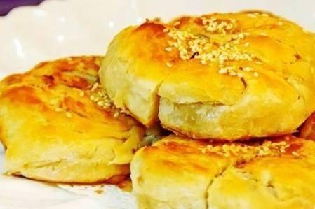 渭南市富平县6大推荐菜系 这些地方美食