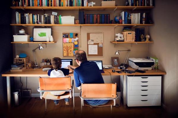 """培生发布""""2020年全球学习者调查报告"""":在线学习成为""""新常态"""""""