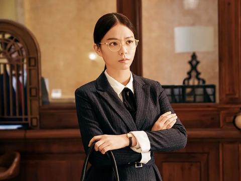 和沈腾王大陆演情侣,25亿票房电影的女主,宋芸桦为何没火?