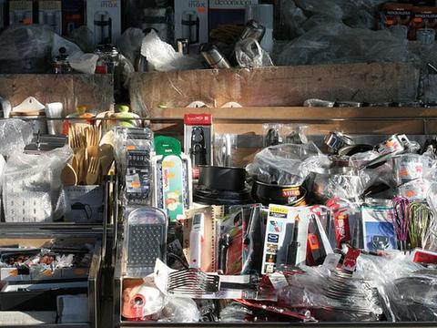 Kantar:零售商的返校广告在美国电视台上的投放下降了70%