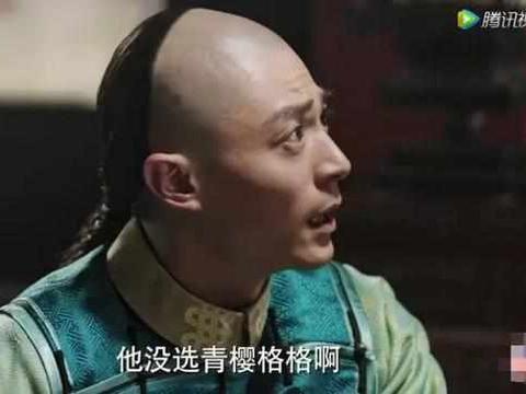44岁的王艳、贾静雯、44岁的周迅,都美不过44岁的她
