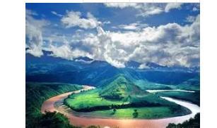 2020想去玉溪旅游的景点:戛洒镇,赤字岩,龙泉公园,哀牢山