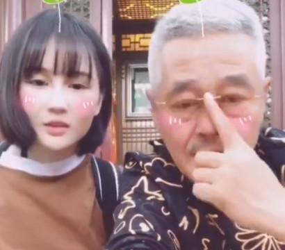 赵本山2亿飞机半价也卖不出?女儿吐槽:养不起