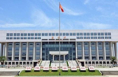 济南市同城高校,山东财经大学燕山学院和齐鲁工业大学