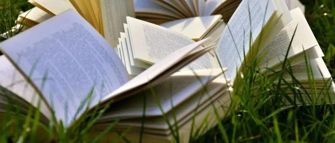书单 | 这些不容错过的知识类好书,助你拓宽思考边界