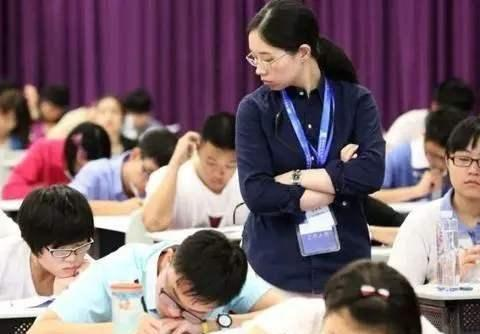 中专生可以考大学吗?除了参加高考,还有哪些途径可以上大学?