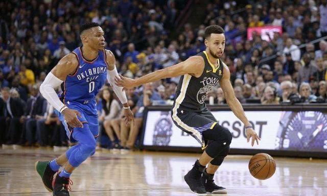 成为NBA历史上第12支在1:3落后的情况下实现翻盘的球队。