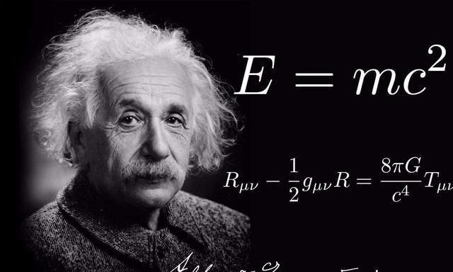 仅仅48小时,意大利400万蜜蜂神秘死亡,爱因斯坦预言是真的吗?