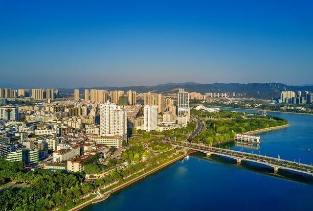 广东河源将实施S341省道改造工程 设计时