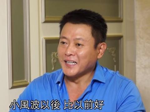 32岁娇妻出轨后,魏骏杰拒绝让妻子回家,不想让她再踏进家门