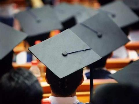 南科大、中大、华工,谁才是广东最好的大学?2020年投档成绩证明