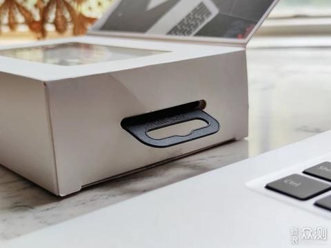 兼顾容量和便携,还有USB拓展坞功能 Zendure征拓X5充电宝开箱