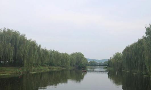 安徽省芜湖市:繁昌经济开发区政府投资项
