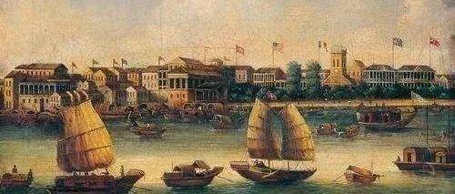 朱浒:20世纪以来清代经济史研究的范式演变及其前景