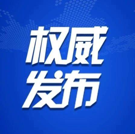 济宁市人大常委会关于陈成华代理济宁市监察委员会主任职务的决定