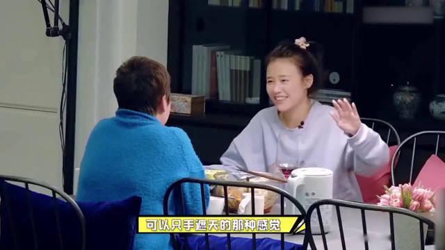 娱乐圈意外的血缘关系 张学友、张家辉是亲兄弟?
