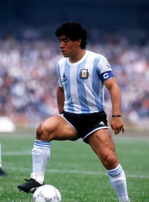 阿根廷02年足球明星