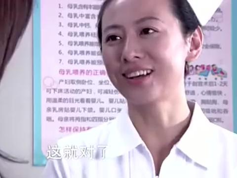 璀璨人生:余玥准备出院了,自己弟弟过来看望,却这样子!