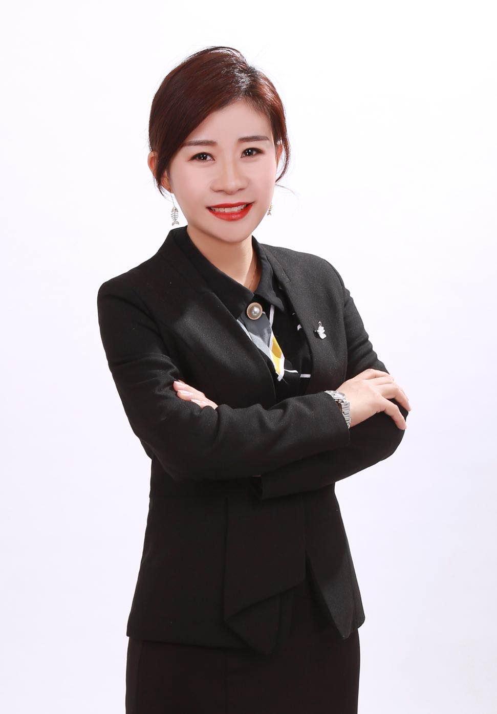 采访人:马东方 百年寿险漯河总部渐康保