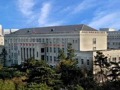 世界一流大学建设高校,东北大学和厦门大学,巅峰对决