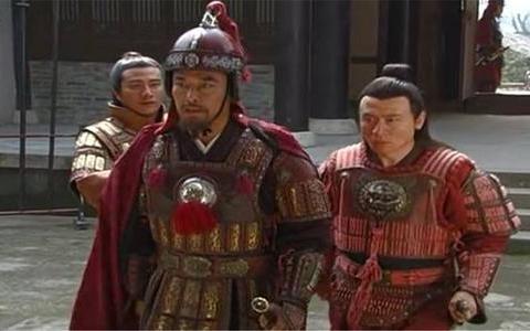 朱元璋靠郭子兴发家,大明立国后,郭子兴后人,享受了什么待遇?