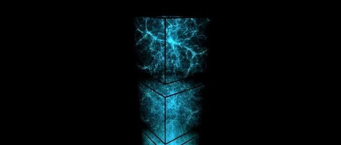 """暗能量或是远古恒星的""""亡灵"""""""