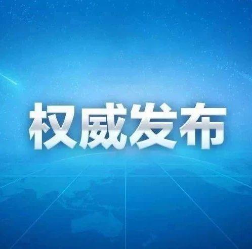 """""""中国举办服贸会意义重大"""" ——访经合组织中国经济政策研究室主任马吉特·莫尔纳"""