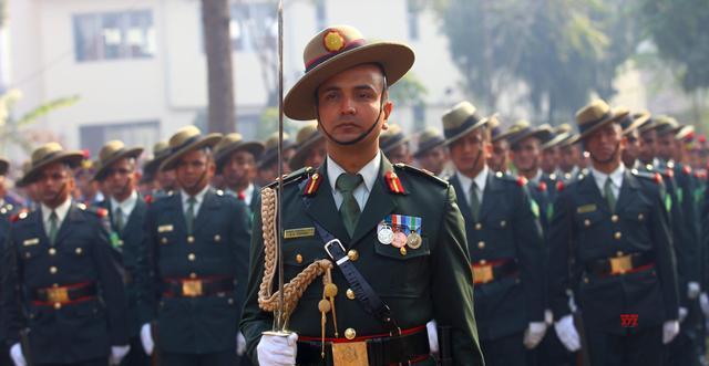 印度歌曲排行_尼泊尔果然强硬,天天在边境大喇叭放反印度歌曲,印度人不堪其扰