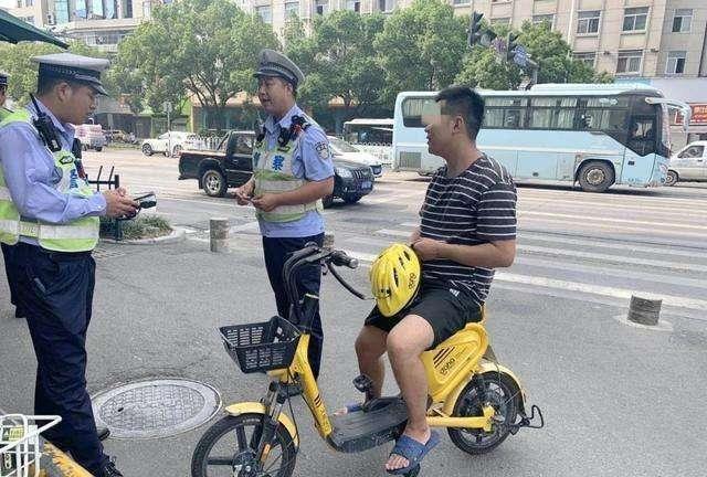 9月5日 金乡26位两轮电动车车主实名曝光