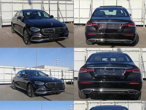 持币观望的可以出手了 2020北京车展将要发布的德系新车