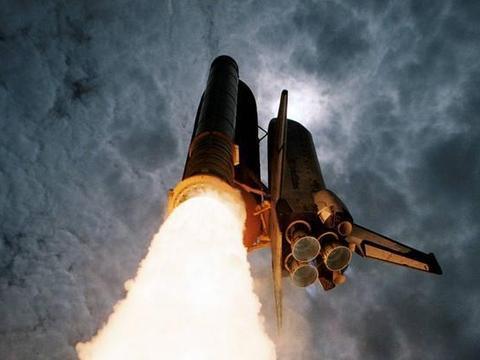 X37B不再是唯一,国产可重复航天器入轨,已打破美国垄断地位