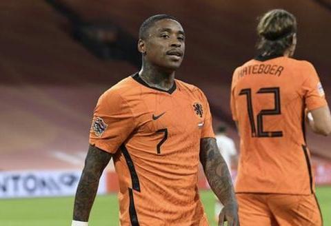 7场不败!荷兰队换帅后取开门红,1球小胜没有莱万的波兰队