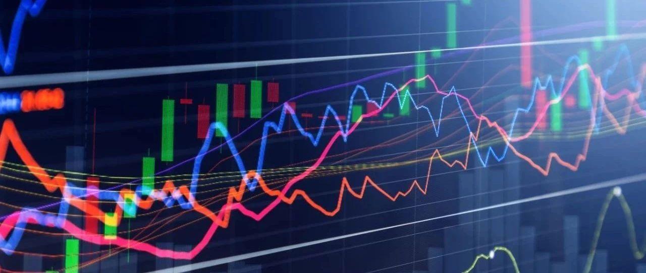 8月教育企业市值排行榜:天立教育入围港股前五,瑞思学科英语涨幅95% | 蓝鲸榜单